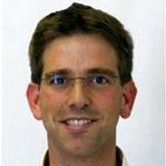 Mathieu GLADE