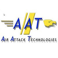 AIR ATTACK TECHNOLOGIES (AAT)