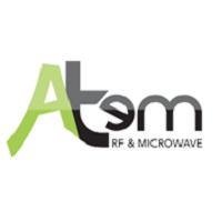 ATELIER TRANSMISSION ELECTROMAGNETIQUE (ATEM)