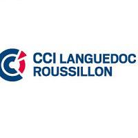 CCIR LANGUEDOC-ROUSSILLON