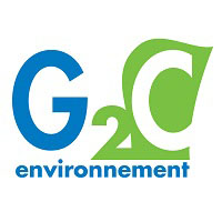 G2C ENVIRONNEMENT