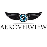 AEROVERVIEW