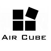 AIRCUBE