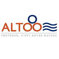ALTOO