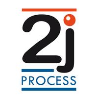 2J PROCESS