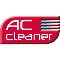 AES – GROUPE AC CLEANER