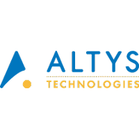 ALTYS TECHNOLOGIES
