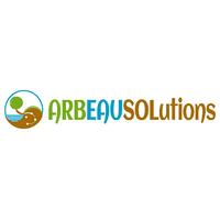 ARBEAUSOLUTIONS