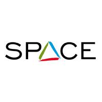 ASSOCIATION SPACE