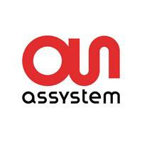 ASSYSTEM FRANCE