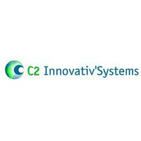 C2 INNOVATIV' SYSTEMS