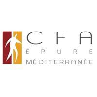 CFA EPURE MEDITERRANEE
