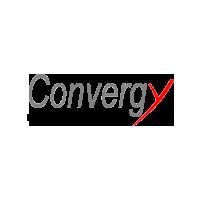 CONVERGY