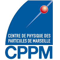 CPPM (UMR 7346)