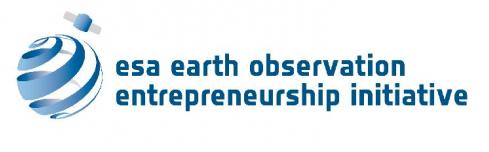 Ouverture de l'appel Earth Observation Entrepreneurship Initiative (E.O.E.I)