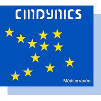 Institut Méditerranéen des Cindyniques