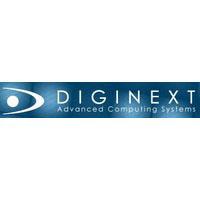 DIGINEXT