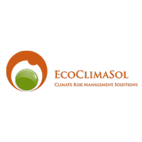 ECOCLIMASOL