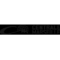 CENTRALE MARSEILLE RECHERCHE ET TECHNOLOGIE (CMRT)