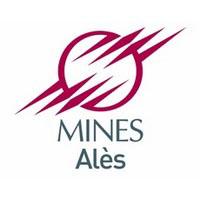 Ecole des Mines d'Alès