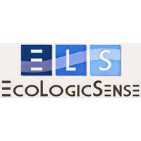 ECOLOGICSENSE