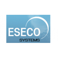 ESECO SYSTEMS