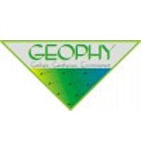 GEOPHY CONSULT