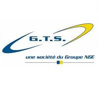 GTS Géotechnique & sécurisation