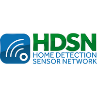 HOME DETECTION SENSOR NETWORK (HDSN)