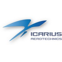 ICARIUS AEROTECHNICS