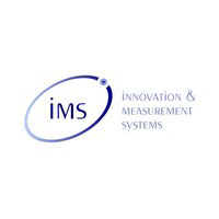 IMS (Innovation and Measurement systems)