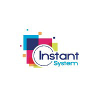 INSTANT SYSTEM