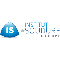 INSTITUT DE SOUDURE