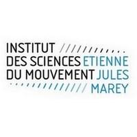 Institut des Sciences du Mouvement – Etienne-Jules Marey (UMR 6233)