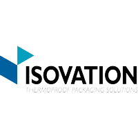 ISOVATION