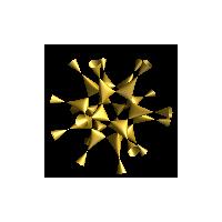 JAD (UMR 6621)
