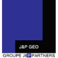 J&P GEO