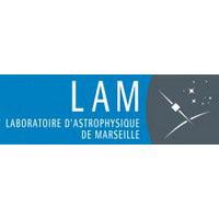 LAM (UMR 7326)