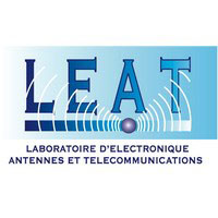 LEAT (UMR 6071)