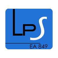 LPS (EA 849)