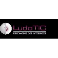 LUDOTIC