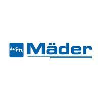 MADER COMPOSITES France