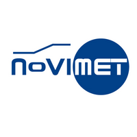 NOVIMET