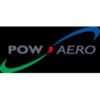 POW'AERO