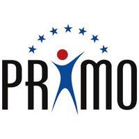 PRIMO France