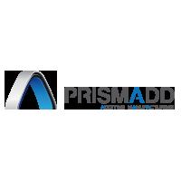 PRISMADD