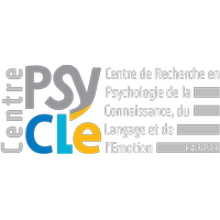 PSYCLE (EA 3273)