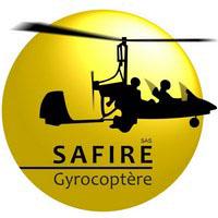 SAFIRE-GYROCOPTERE