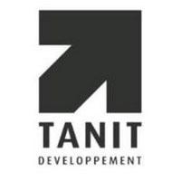 SARL TANIT DEVELOPPEMENT