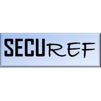SECUREF